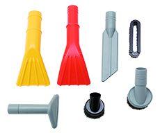 Floor-Equipment-Types