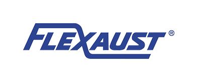 Flexaust Inc